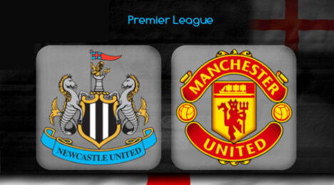 Nhan-dinh-Newcastle-vs-Man-Utd-