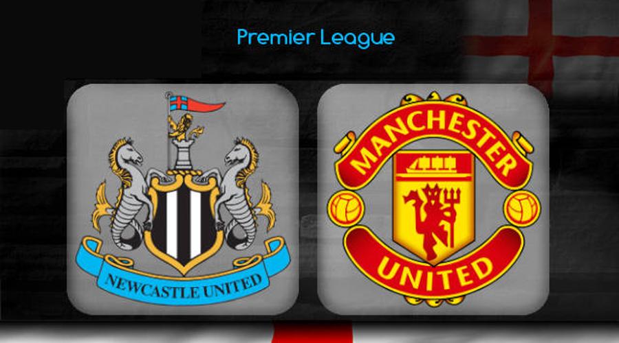 Nhan-dinh-Newcastle-vs-Man-Utd-