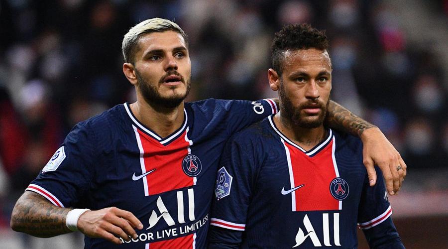 Nhan-dinh-PSG-vs-Angers
