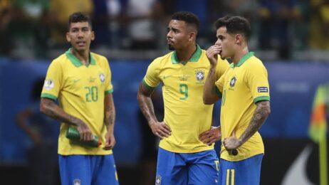 Nhan-dinh-Peru-vs-Brazil