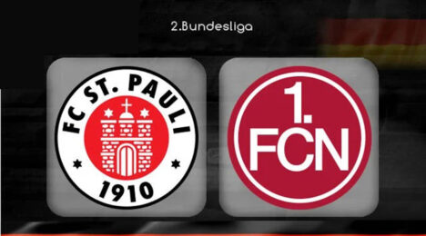 Nhan-dinh-St.-Pauli-vs-Nuernberg
