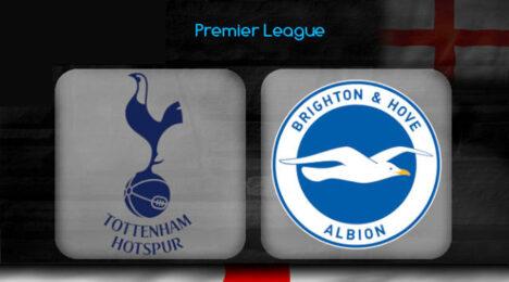 Nhan-dinh-Tottenham-vs-Brighton