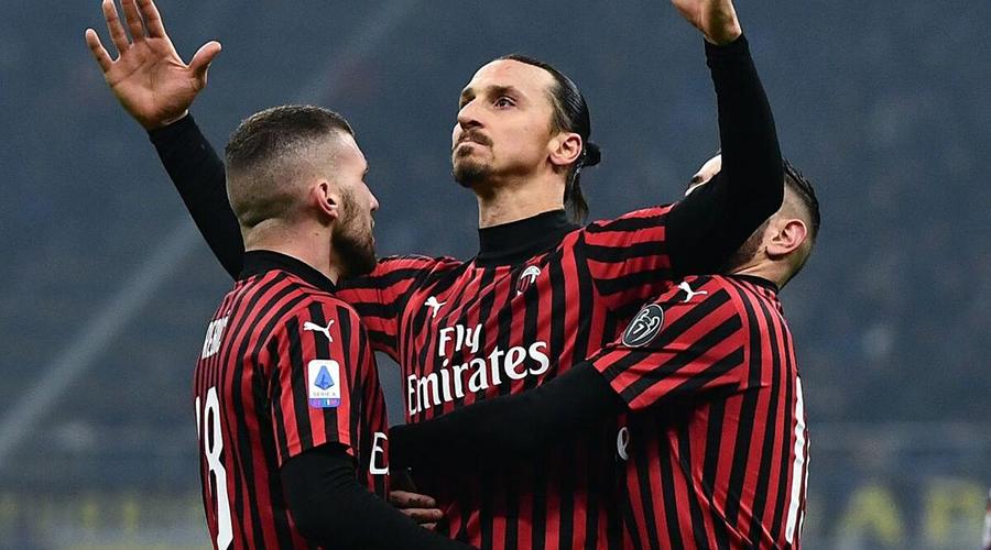 Nhan-dinh-AC-Milan-vs-Lille