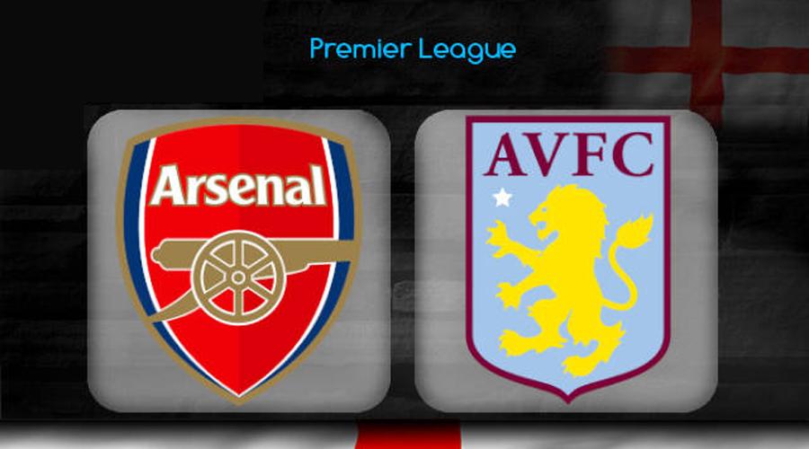 Nhan-dinh-Arsenal-vs-Aston-Villa