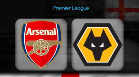 Nhan-dinh-Arsenal-vs-Wolves