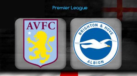 Nhan-dinh-Aston-Villa-vs-Brighton