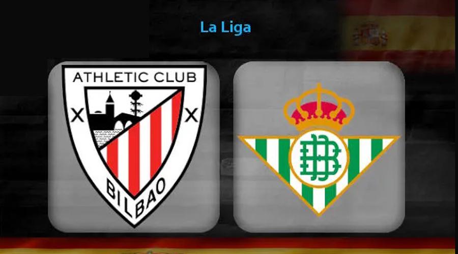 Nhan-dinh-Athletic-Bilbao-vs-Betis