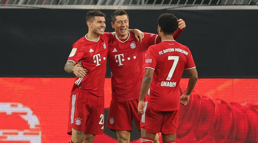 Nhan-dinh-Bayern-Munich-vs-Salzburg