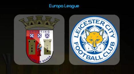 Nhan-dinh-Braga-vs-Leicester