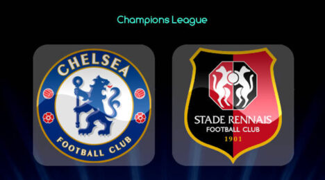 Nhan-dinh-Chelsea-vs-Rennes