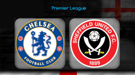 Nhan-dinh-Chelsea-vs-Sheffield-United