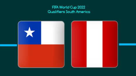 Nhan-dinh-Chile-vs-Peru