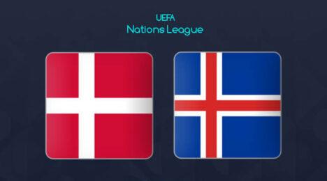Nhan-dinh-Dan-Mach-vs-Iceland
