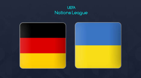 Nhan-dinh-Duc-vs-Ukraine