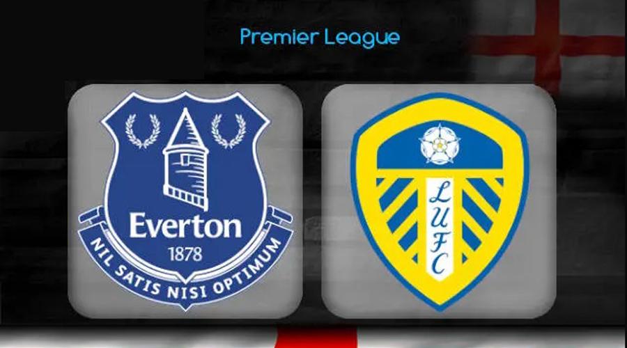 Nhan-dinh-Everton-vs-Leeds
