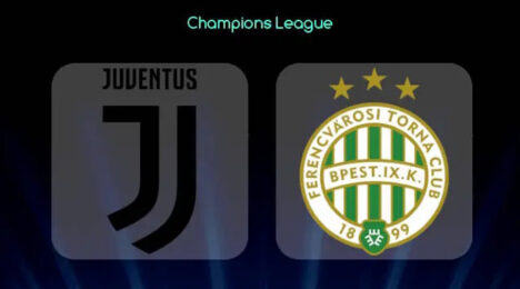 Nhan-dinh-Juventus-vs-Ferencvarosi
