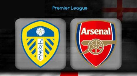 Nhan-dinh-Leeds-vs-Arsenal