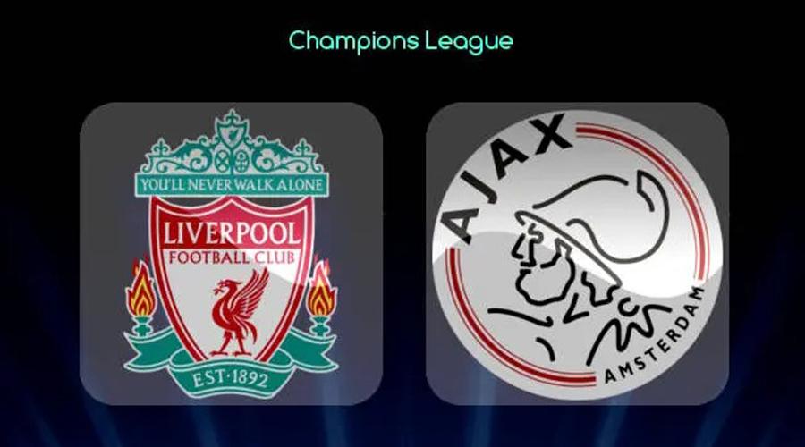 Nhan-dinh-Liverpool-vs-Ajax