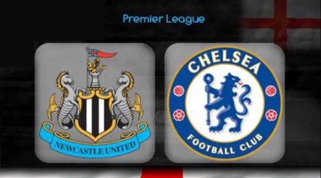 Nhan-dinh-Newcaslte-vs-Chelsea