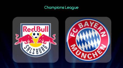 Nhan-dinh-Salzburg-vs-Bayern-Munich-