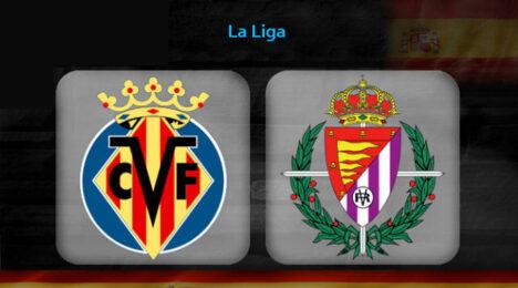 Nhan-dinh-Villarreal-vs-Valladolid