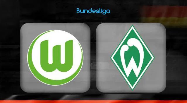 Nhan-dinh-Wolfsburg-vs-Werder-Bremen-