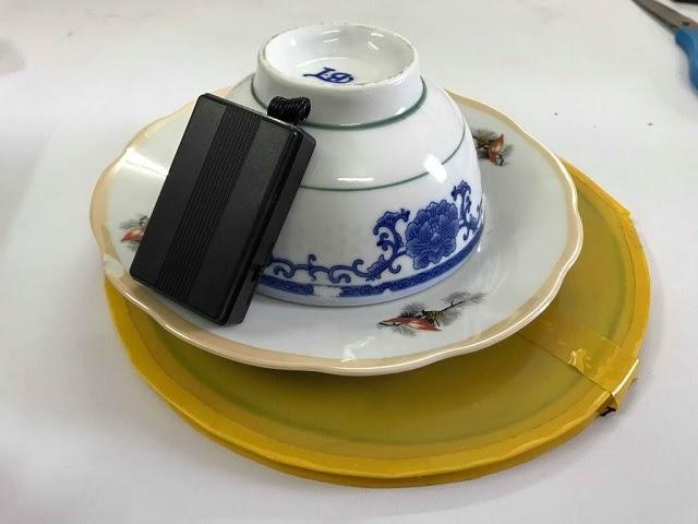 Xóc đĩa bịp thời công nghệ cao là gì?