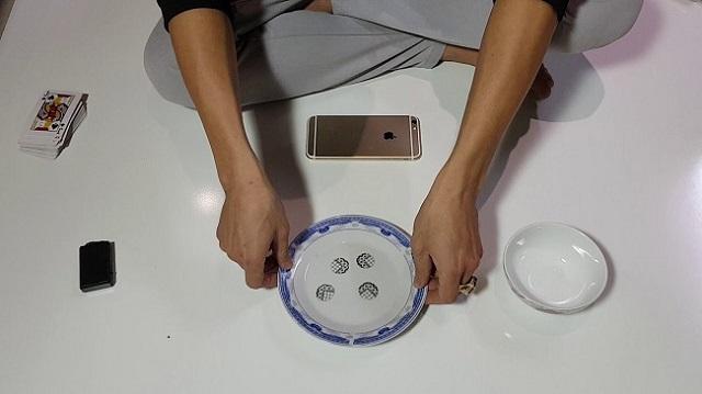 Xóc đĩa bịp thời công nghệ cao lên ngôi