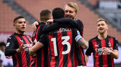 Nhan-dinh-AC-Milan-vs-Lazio
