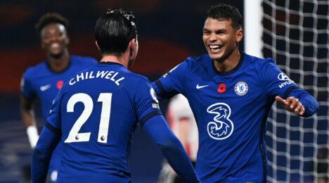 Nhan-dinh-Arsenal-vs-Chelsea