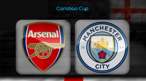 Nhan-dinh-Arsenal-vs-Man-City