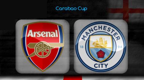 Nhan-dinh-Arsenal-vs-Man-City