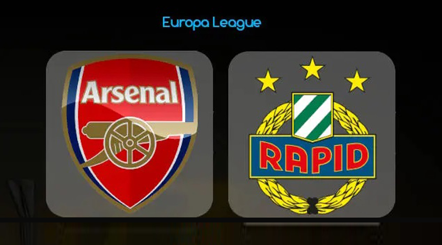 Nhan-dinh-Arsenal-vs-Rapid-Wien