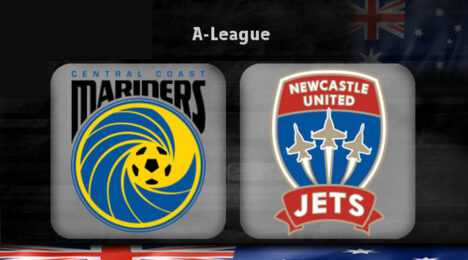 Nhan-dinh-Central-Coast-vs-Newcastle-Jets
