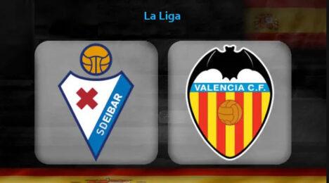 Nhan-dinh-Eibar-vs-Valencia-