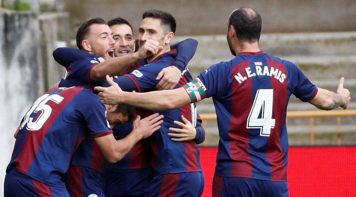 Nhan-dinh-Eibar-vs-Valencia-ty-le