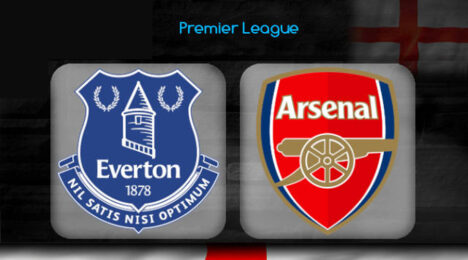 Nhan-dinh-Everton-vs-Arsenal
