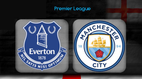 Nhan-dinh-Everton-vs-Man-City