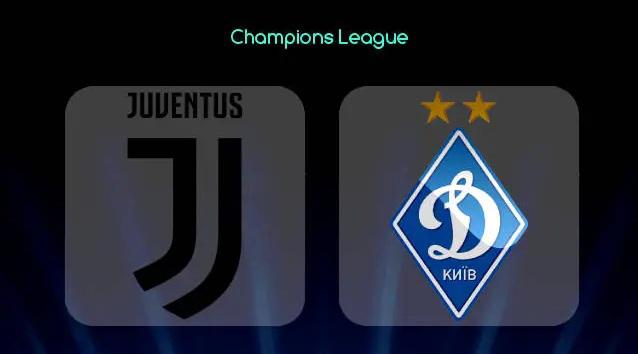 Nhan-dinh-Juventus-vs-Dynamo-Kyiv