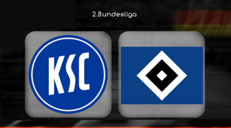 Nhan-dinh-Karlsruher-vs-Hamburger