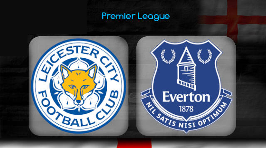 Nhan-dinh-Leicester-vs-Everton