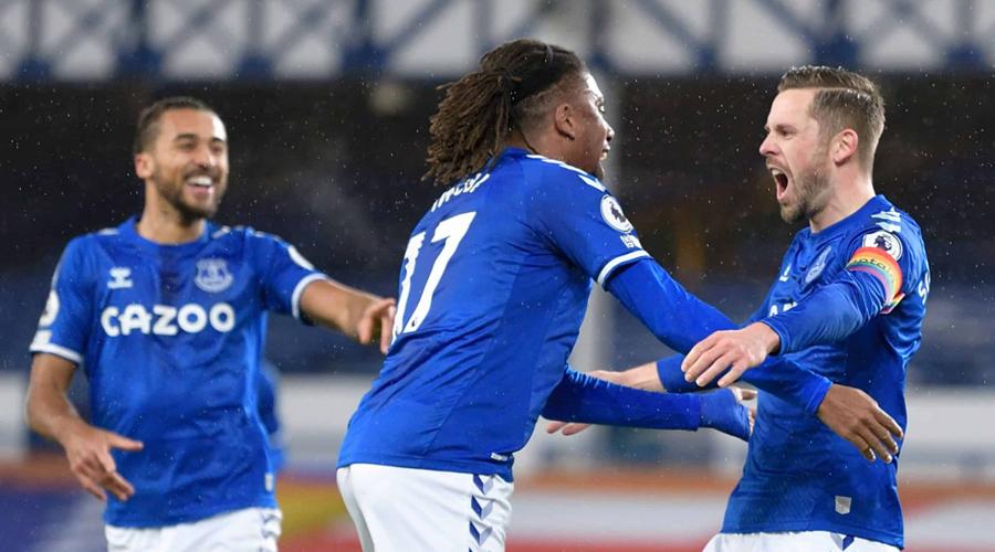 Nhan-dinh-Leicester-vs-Everton