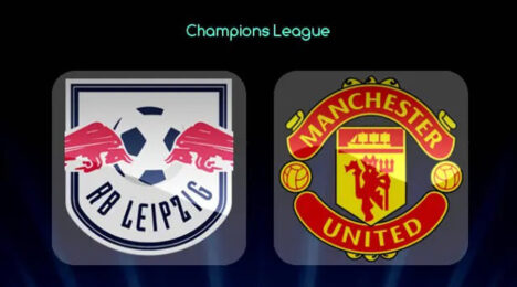 Nhan-dinh-Leipzig-vs-Man-Utd