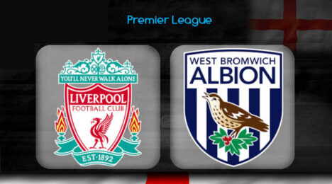 Nhan-dinh-Liverpool-vs-West-Brom-