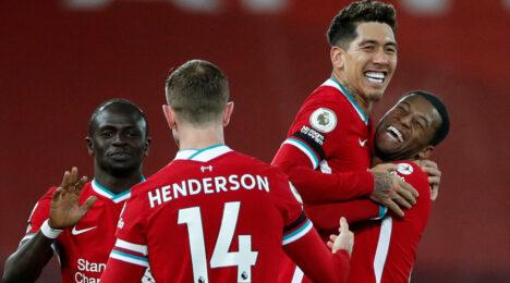 Nhan-dinh-Liverpool-vs-West-Brom