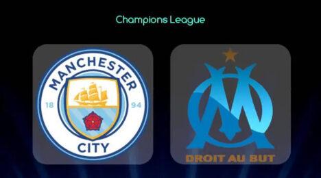 Nhan-dinh-Man-City-vs-Marseille