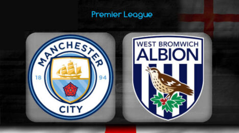 Nhan-dinh-Man-City-vs-West-Brom