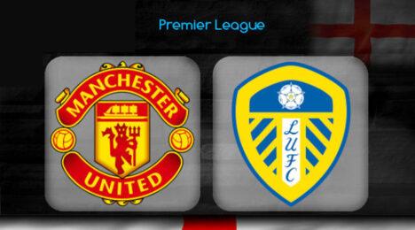Nhan-dinh-Man-Utd-vs-Leeds-