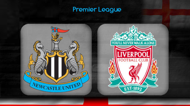 Nhan-dinh-Newcastle-vs-Liverpool
