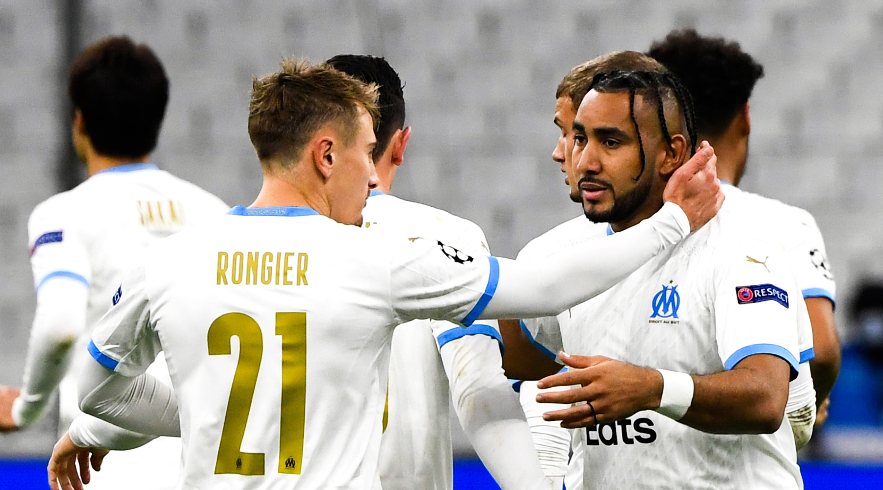 Nhan-dinh-Nimes-vs-Marseille